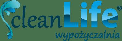 Wypożyczalnia Clean Life