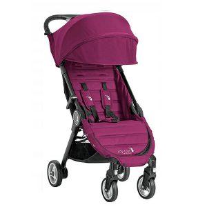 Baby stroller rental Warsaw